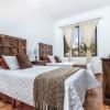 4 dormitorio visitas Fusion Celajes
